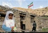 خبر خوش برای دانشآموزان در خراسان جنوبی؛ خداحافظی با مدارس خشت و گلی تا مهر ماه