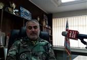 تبیین نقش نیروی زمینی ارتش در 8 سال دفاع مقدس؛ ولایتمداری رمز پیروزی بر مشکلات در جنگ تحمیلی+فیلم