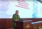 روسیه دلایل بیشتری برای مقصر بودن رژیم صهیونیستی ارائه کرد