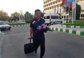 سرمربی پیشین تراکتورسازی ایران را ترک کرد/ مذاکرات تقوی و نساجی به بنبست خورد