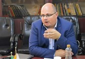 مصاحبه|کارشناس روس: مسکو به دنبال استفاده از عدم حضور ایران در بازار نفت نیست