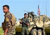 گزارش تسنیم|شبه نظامیان کُرد در شرق فرات و تهدیدات ترکیه