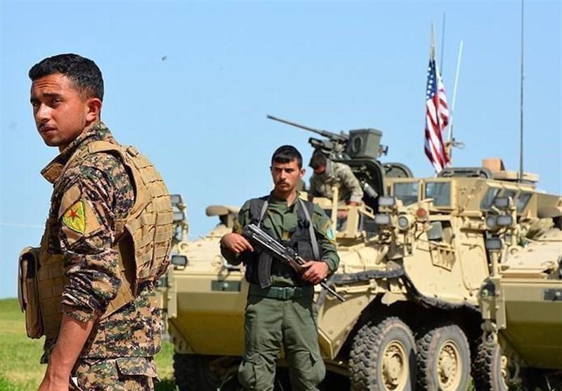 روزنامه نگار کُرد عراقی: ترکیه و آمریکا خود را برای تغییرات بزرگ در منطقه آماده میکنند
