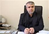 محکومیت متهم اصلی پرونده ایران صدرا به حبس /خیانت در امانت، اتهام متهمان دکل نفتی