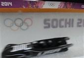 احتمال مشارکت سوچی در المپیک زمستانی 2026