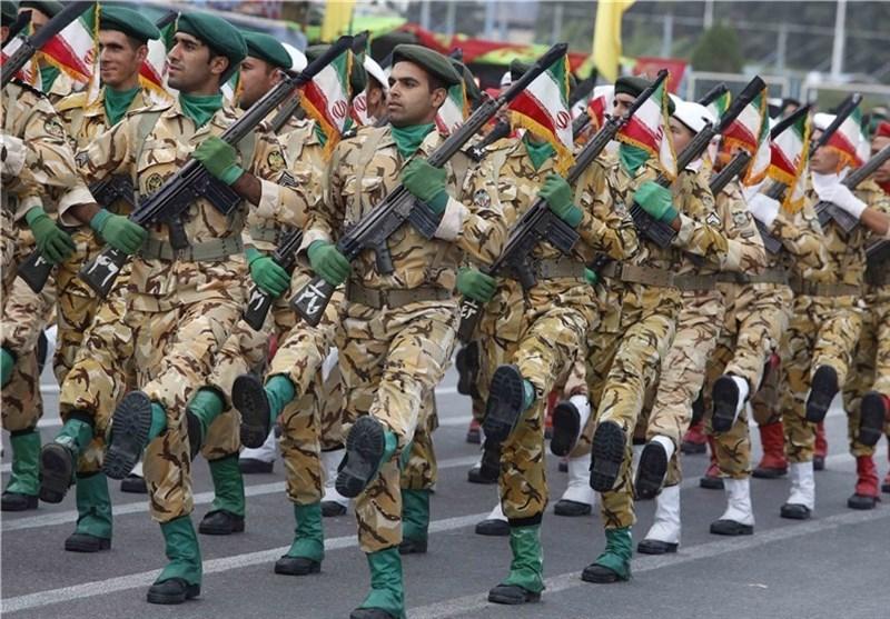 فراخوان ارتش برای ساخت مستند دفاع مقدس