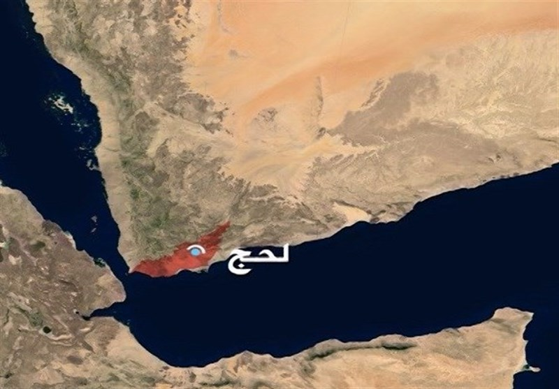 هلاکت رئیس سازمان اطلاعات مزدوران سعودی