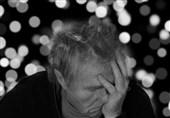 """طرح پژوهشی """"تشخیص زودهنگام آلزایمر"""" اجرایی شد"""