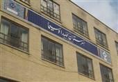 جزئیات اولین جشنواره فیلم دانش آموزی مهر