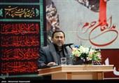 مقدمفر: فرمانده ارتش تداعیکننده شهید صیاد شیرازی است/ لزوم استفاده از الگوی مدیریت جهادی دفاع مقدس در جنگ اقتصادی
