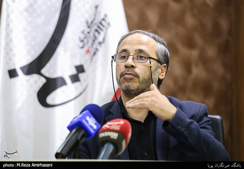 کاموربخشایش: اجرای تاکتیکهای شکنجه روانی و نفوذ در میان اسرای ایرانی از تخصصهای سازمان منافقین بود