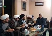 مسابقات سراسری قرآن بهصورت زنده از رادیو قرآن پخش میشود