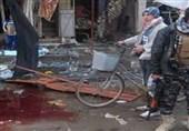 تحولات امنیتی عراق| انهدام 6 تونل داعش در الانبار/ انفجار 2 بمب در بغداد 2 کشته به جا گذاشت