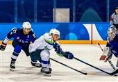 واکنش روسیه به پیشنهاد ترکیه برای مشارکت در میزبانی المپیک 2026