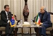 استاندار قم: آمریکاییها از رفتارشان با ملت ایران پشیمان میشوند