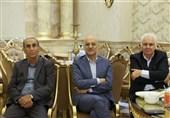 امیرحسین فتحی: طباطبایی چطور به خودش اجازه میدهد بگوید اگر پورحیدری و حجازی نیستند، من هستم؟!