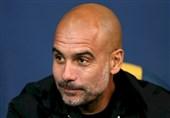 فوتبال جهان| گواردیولا: مطمئن نیستم که نیمار در همان سطح قبلیاش به بارسلونا برگردد