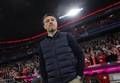 فوتبال جهان| نیکو کواچ: تاوان هدر دادن موقعیتهایمان را دادیم