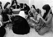 روزشمار جنگ|مقاومت نیروهای ایرانی مقابل تهاجم گسترده عراق در پنجمین روز جنگ