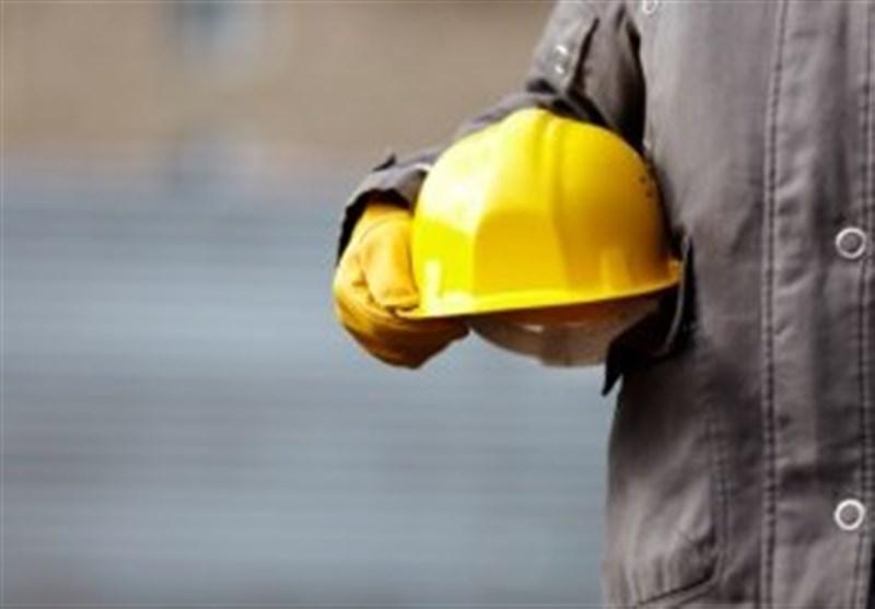 کارگران و مشکلی به نام لیست بیمه