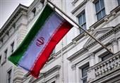 توضیحات مقام سفارت ایران در ترکیه درباره اتفاق امروز به تسنیم