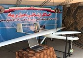 Iranian Army Unveils Advanced Homegrown Gears