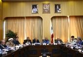 تصویب لایحه حمایت از محیط بانان در کمیسیون قضایی و حقوقی مجلس