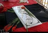 یادمان شهدای گمنام شهرستان پاسارگاد در هفته بسیج رونمایی میشود