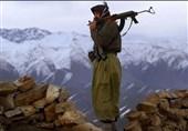 İran, Türkiye Ve Irak'ın İşbirliği Bağlamında PKK Terör Örgütünün Sonu