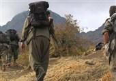 Süleymaniye'de PKK'ya Yakın Kuruluşların Faaliyetleri Yasaklandı