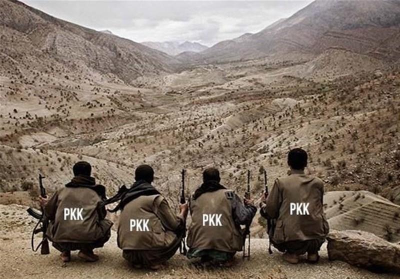 خاطرات عضو جدا شده گروهک پ.ک.ک-18|عشقی که به پوچی رسید