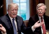 گزارش تسنیم| سرگردانی تیم ترامپ؛ سخن گفتن از حق حاکمیت کشورها و دخالت در امور ایران