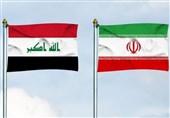 عراق حداقل تا 2 سال به واردات گاز از ایران نیاز دارد