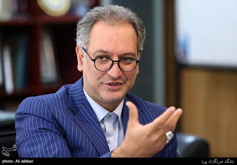 خودکفایی ایران در تولید کابین/اقتصاد مقاومتی در توچال/آموزش یارانهای اسکی در 5 جلسه