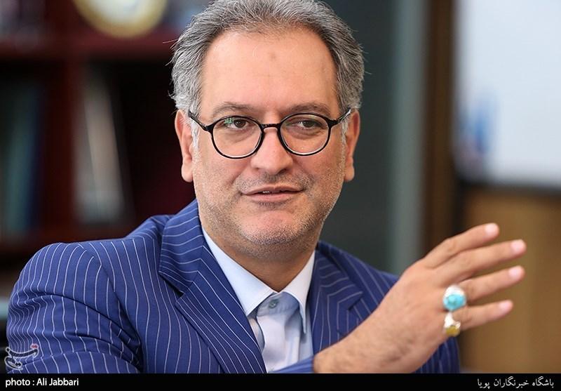 مدیر عامل تله کابین توچال ، بهره بردار برتر و نمونه گردشگری تهران شد