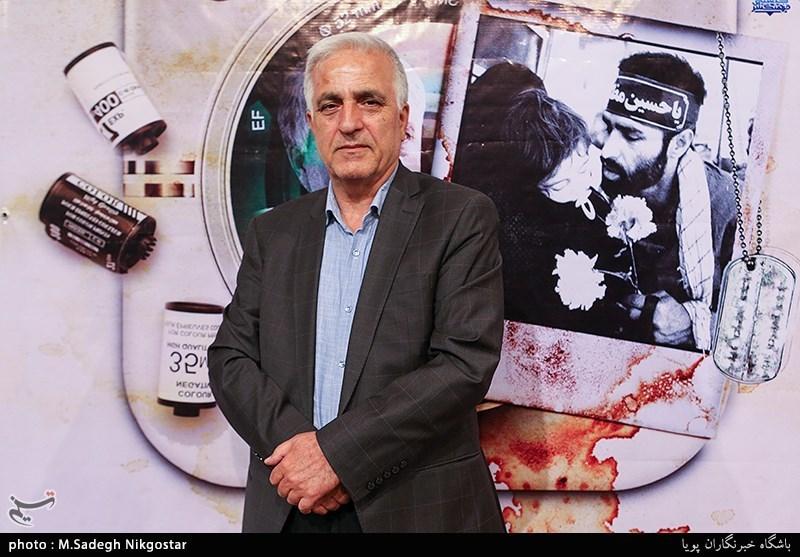 سعید صادقی: «اوج» خونی تازه در کالبد هنر و فرهنگ جاری کرده است