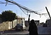 تهران| شهرکهای تازه تأسیس شهریار از کمبود سرانههای عمومی رنج میبرد