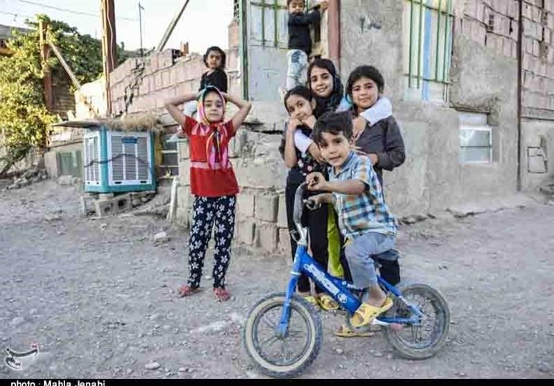 اعتبار اجرای برنامههای فرهنگی در مناطق حاشیهنشین کردستان تامین شود