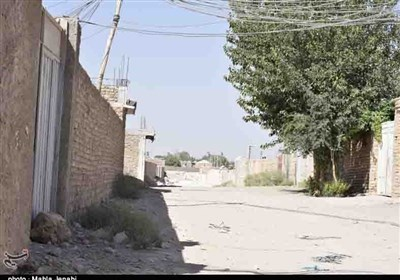 """واکنش شهردار کاشان به گزارش تسنیم؛ """"کوی حسینپور"""" به محدوده شهری الحاق میشود"""
