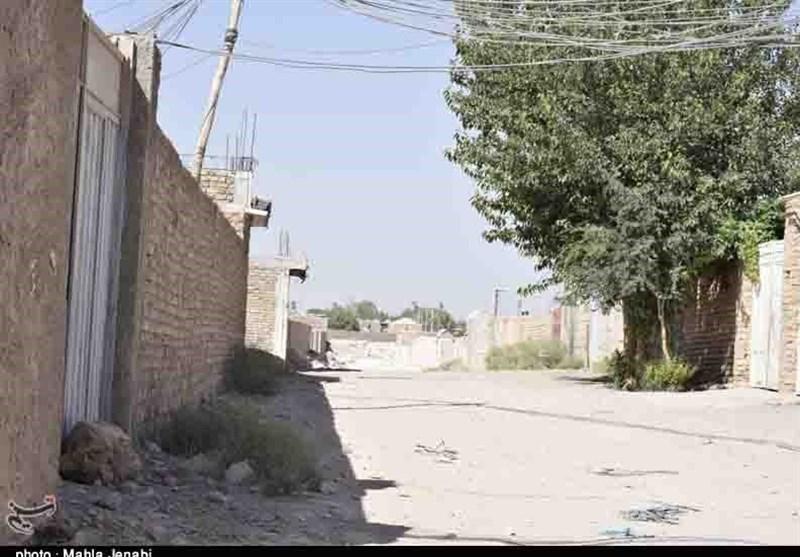 تغییر کاربری اراضی فرهنگی و ورزشی در مناطق حاشیهنشین کهگیلویه و بویراحمد ممنوع شد