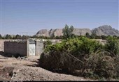 سمنان| رویههای قضایی واحد برای جلوگیری از ساختوسازهای غیرمجاز در حریم شهرها اتخاذ شود