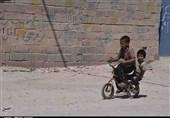 کرمان| گسترش بیش از حد شهرها خدماتدهی به شهروندان را غیرممکن میکند
