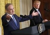 دو هراس بزرگ رژیم صهیونیستی از طرح اشغالگری کرانه باختری