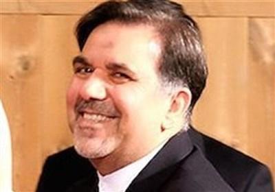 کارنامه اسفبار وزیر مستعفی؛ از حال خراب پروژههای ریلی تا بازار نابسامان مسکن