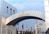 کرمان  جدا شدن وزارت ورزش از جوانان به نفع هر دو مجموعه است