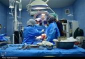 جراحىهاى هویت جنسیتى تحت پوشش بیمه است