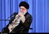 نماهنگ حافظ؛ نظر رهبر انقلاب درباره درخشانترین ستاره فرهنگ فارسی+فیلم