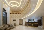 یزد | وضعیت ایجاد نخستین هتل 5 ستاره در یزد بررسی شد