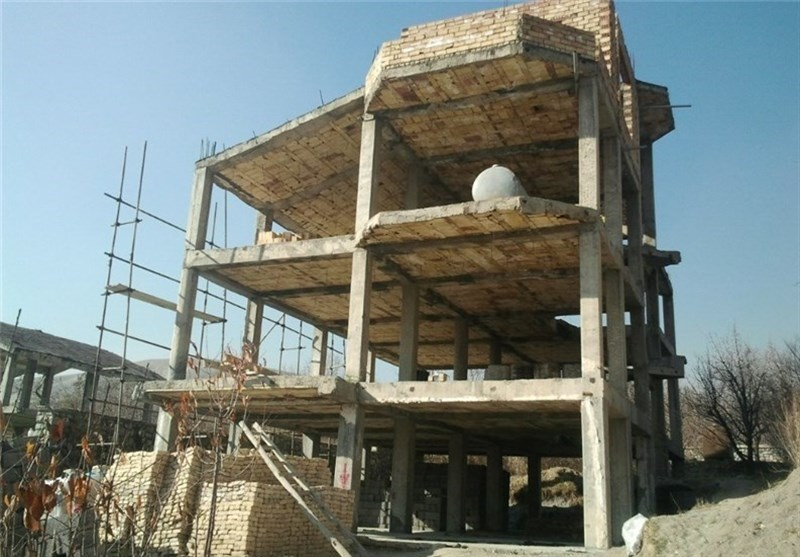 تهران| مقاومسازی سکونتگاهها مهمترین برنامه پدافند غیرعامل در بهارستان است