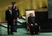 3 روز نیویورکی روحانی؛ رئیسجمهور در آمریکا چه کرد؟
